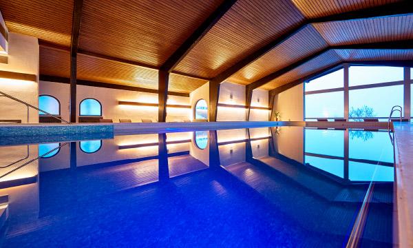 Schwimmbad_Wellness_Hotel
